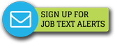 Sign Up For Text Alerts!