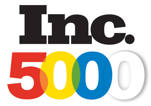 Inc 5000 - Therapy Source Inc