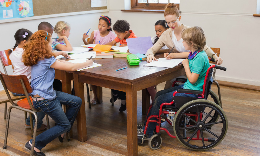 Groovy 8 Engaging Activities For Children With Limited Mobility Ncnpc Chair Design For Home Ncnpcorg