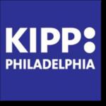 KIPP Philadelphia