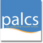 PA Leadership Charter School