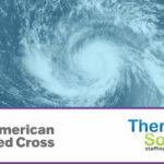 Hurricane Harvey and Irma Relief