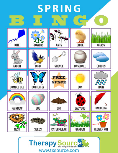 This is a graphic of Free Printable Speech Therapy Materials in category