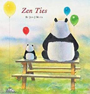 Children's Books That Promote Empathy