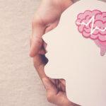Developing a Mental Health Program