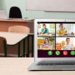 Virtual Education Program